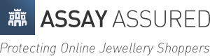 Assay Assured Logo